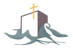 Logo by Tamas Ronto